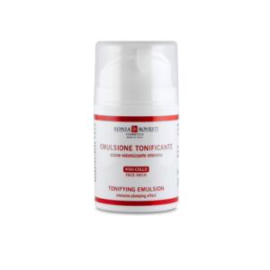emulsione_tonificante_professionale